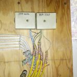 Cat5 Wiring Home | Wiring Diagram   Cat5 Wiring Diagram