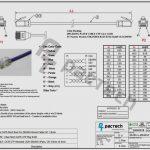 Cat6 Poe Wiring Diagram   Wiring Diagram Blog   Cat5 Poe Wiring Diagram