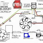 Cdi Wiring Diagram | Hastalavista   Cdi Wiring Diagram