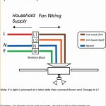 Ced Extractor Fan Wiring Diagram New Photocell Light At Switch   Photocell Switch Wiring Diagram