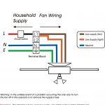 Ceiling Fan Pull Chain Broke Elegant Hampton Bay 3 Speed Ceiling Fan   Hampton Bay 3 Speed Ceiling Fan Switch Wiring Diagram