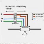 Ceiling Fan Pull Chain Light Switch Wiring Diagram   Albertasafety   Ceiling Fan Pull Chain Light Switch Wiring Diagram