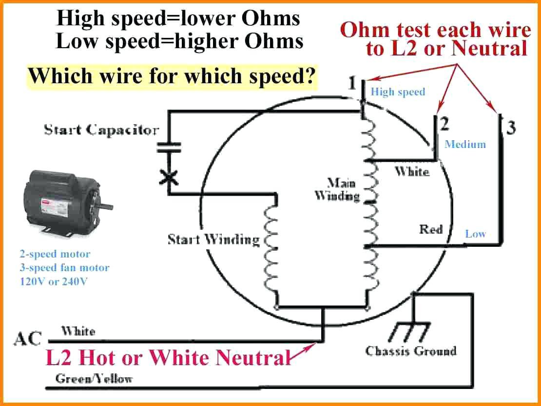 Ceiling Fan Speed Control Wiring Diagram | Wiring Library - Hunter Ceiling Fan Switch Wiring Diagram