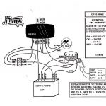 Ceiling Fan Wiring Harness Repair   Wiring Diagrams Hubs   Wiring Diagram For Ceiling Fan