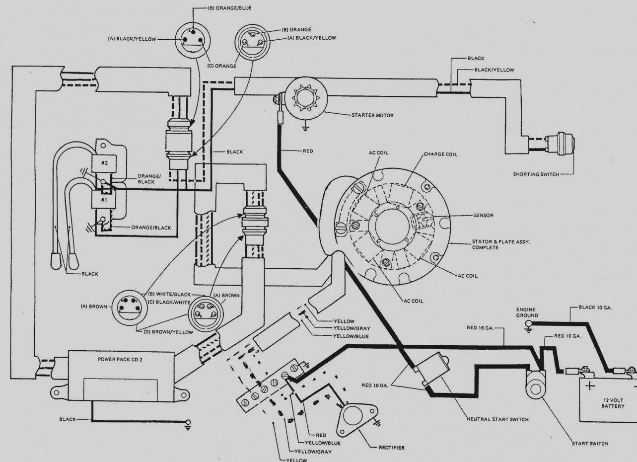 Gould Century Motor Wiring Diagram from 2020cadillac.com