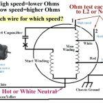 Century Blower Motor Wiring Diagrams   New Era Of Wiring Diagram •   Century Electric Motor Wiring Diagram