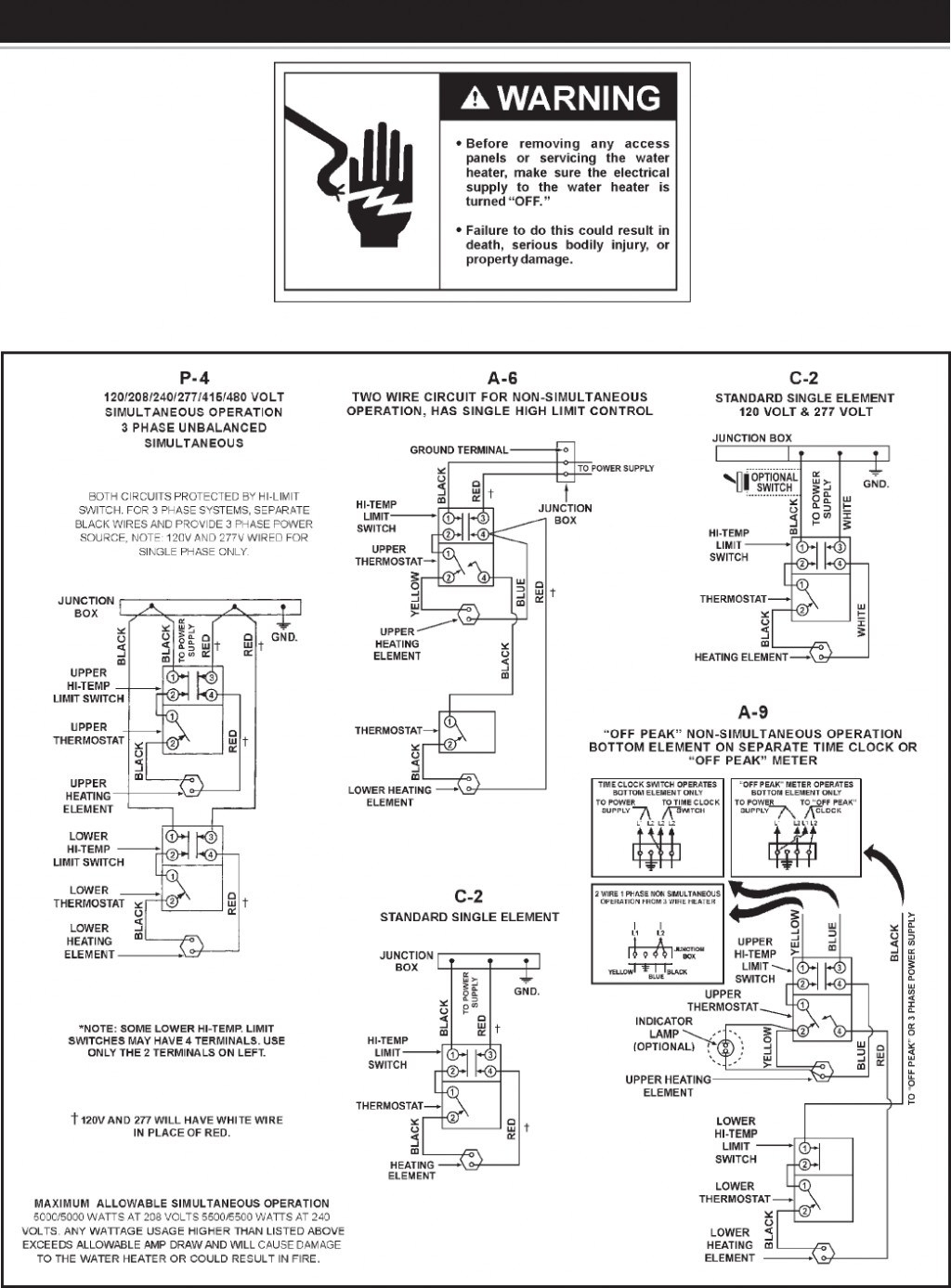 Century D1026 Wiring 220 Wiring Diagram | Wiring Diagram - A.o.smith Motors Wiring Diagram