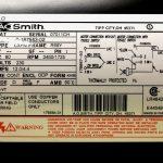 Century Electric Motors Wiring Diagram | Wiring Diagram   Century Electric Motor Wiring Diagram