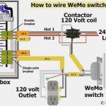 Centurylink Dsl Wiring Diagram   Great Installation Of Wiring Diagram •   Centurylink Dsl Wiring Diagram