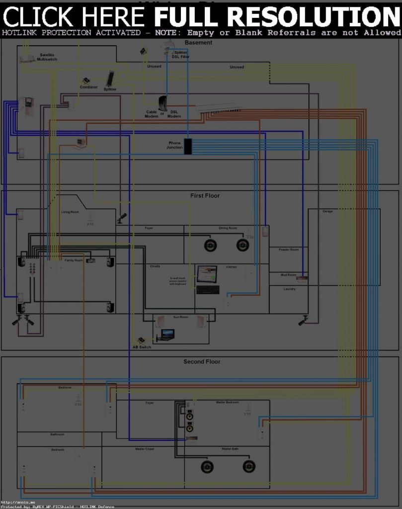Centurylink Dsl Wiring Diagram - Top Leader Wiring Diagram Site • - Centurylink Dsl Wiring Diagram