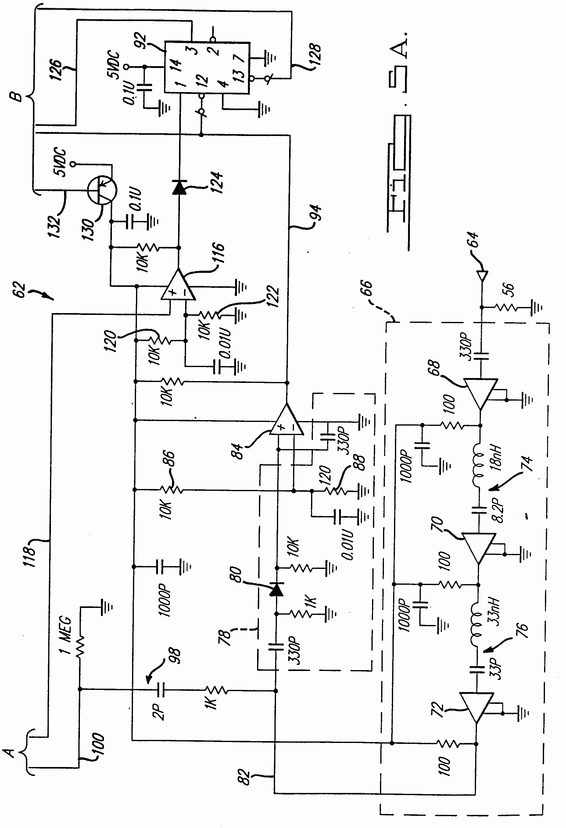 Chamberlain Garage Door Sensor Inspirational Hqdefault For - Chamberlain Garage Door Sensor Wiring Diagram