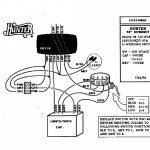 Chandelier Wire Diagram   Trusted Wiring Diagram Online   Chandelier Wiring Diagram