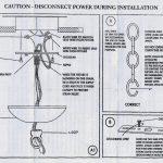 Chandelier Wiring Diagram Lorestan Info   Electricalcircuitdiagram.club   Chandelier Wiring Diagram
