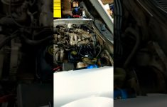 2001 Ford Mustang Spark Plug Wiring Diagram