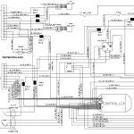Charger 48V Club Car Wiring Diagram | Wiring Diagram   Club Car Precedent Wiring Diagram