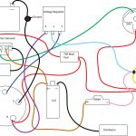 Chevrolet Coil Wiring Diagram   Schema Wiring Diagram   Coil Wiring Diagram