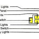 Chevrolet Headlight Switch Wiring Diagram | Manual E Books   Chevy Headlight Switch Wiring Diagram