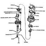 Chevrolet Hei Distributor Wiring Diagram | Hastalavista   Hei Distributor Wiring Diagram