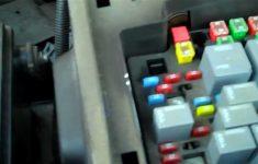2006 Chevy Silverado Trailer Wiring Diagram