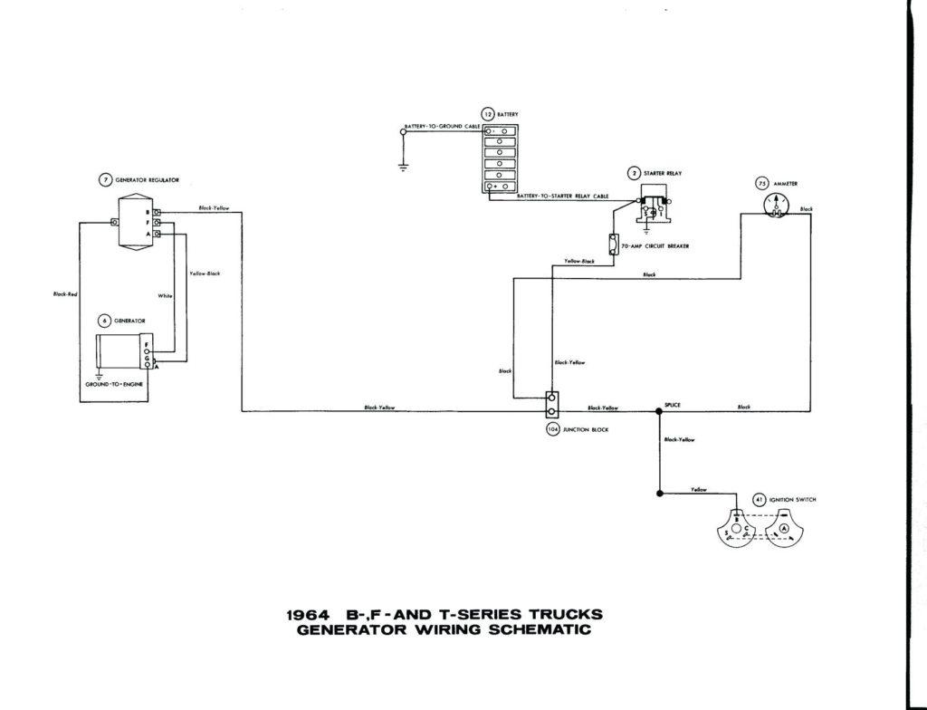 Chevrolet Solenoid Wiring Diagram | Wiring Diagram - Ford F250 Starter Solenoid Wiring Diagram