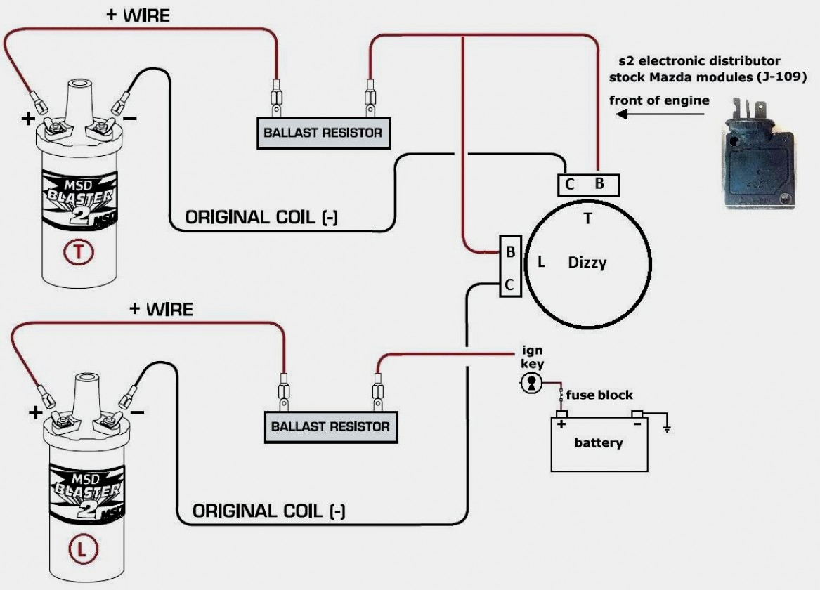 Chevy 350 Electric Choke Wiring Diagram | Wiring Diagram - Chevy 350 Wiring Diagram To Distributor