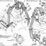 Chevy 350 Lt1 Spark Plug Wiring Diagram   Wiring Diagram Online   Spark Plug Wiring Diagram Chevy 350