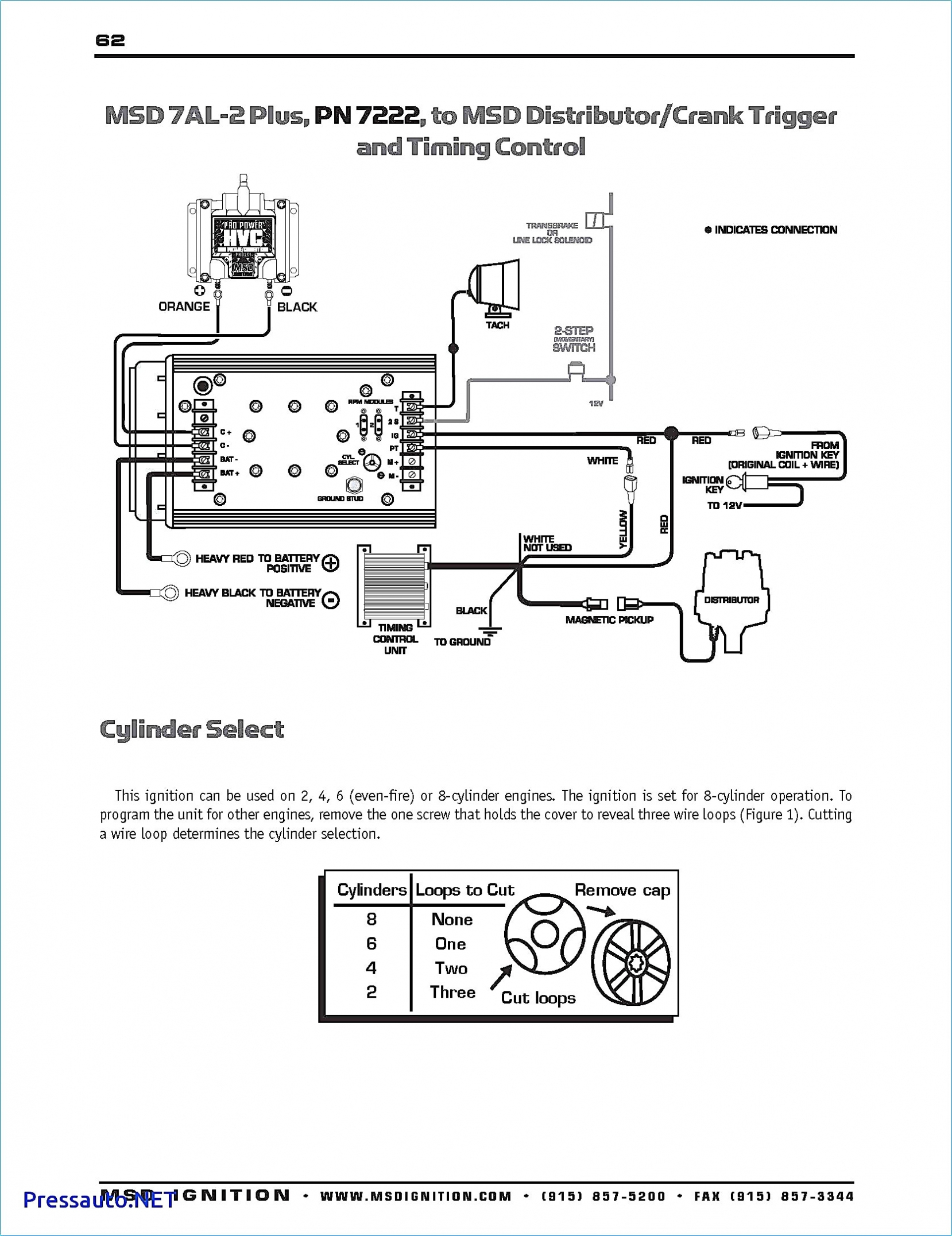 Chevy 350 Wiring Diagram To Distributor - All Wiring Diagram - Chevy 350 Wiring Diagram To Distributor