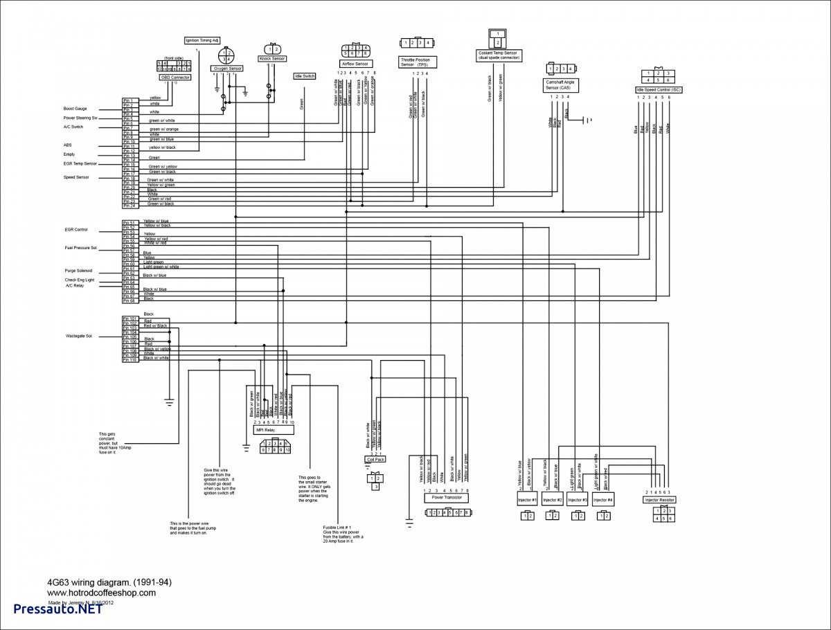 Chevy 4L80E Automatic Sensor Diagram | Wiring Diagram - 4L80E Transmission Wiring Diagram