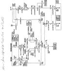 Chevy 4Wd Actuator Wiring Diagram | Wiring Library   Chevy 4Wd Actuator Upgrade Wiring Diagram