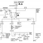 Chevy 4X4 Actuator Wiring Diagram For | Wiring Diagram   Chevy 4Wd Actuator Upgrade Wiring Diagram