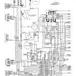 Chevy C10 Starter Wiring Diagram | Wiring Diagram   Sbc Starter Wiring Diagram