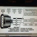 Chevy Fuel Pump Wiring Diagram   Wiring Diagrams Hubs   Fuel Pump Wiring Harness Diagram