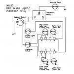 Chevy Hei Wiring | Wiring Library   Sbc Starter Wiring Diagram