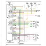Chevy Silverado Wiring Harness Diagram | Hastalavista   2007 Chevy Silverado Radio Wiring Harness Diagram