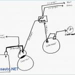 Chevy Starter Wiring Diagram Hei | Wiring Library   Chevy Starter Wiring Diagram