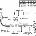 Chevy Tbi Wiring Diagram   Trusted Wiring Diagram Online   Ignition Switch Wiring Diagram Chevy