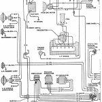 Chevy V6 Vortec Engine Diagram   Wiring Library   4.3 Vortec Wiring Diagram