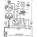 Chevy Wiring Diagrams   Chevy Wiring Harness Diagram