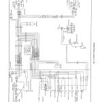 Chevy Wiring Diagrams   Wiring Schematic Diagram