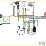Chinese Four Wheeler Wiring Diagram   Data Wiring Diagram Today   Chinese Atv Wiring Diagram