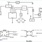 Chinese Gy6 Wiring Diagram   Schema Wiring Diagram   Gy6 Cdi Wiring Diagram
