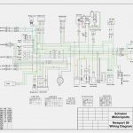 Chinese Scooter Wiring Diagram | Wiring Diagram   50Cc Chinese Scooter Wiring Diagram