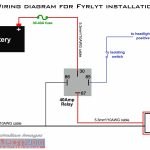 Christmas Light Wire Diagram 3 | Wiring Library   3 Wire Led Tail Light Wiring Diagram