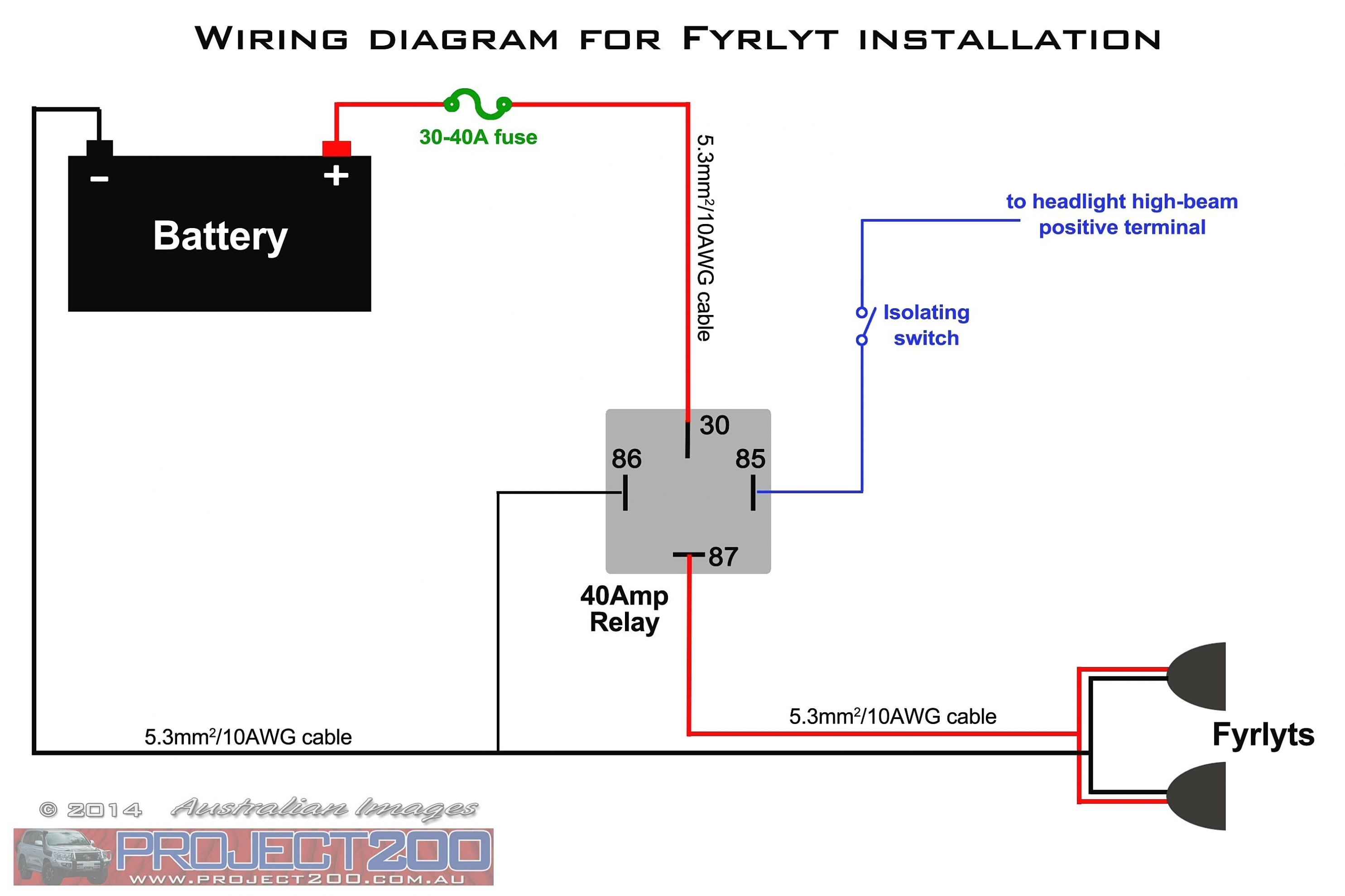 Christmas Light Wire Diagram 3 | Wiring Library - 3 Wire Led Tail Light Wiring Diagram