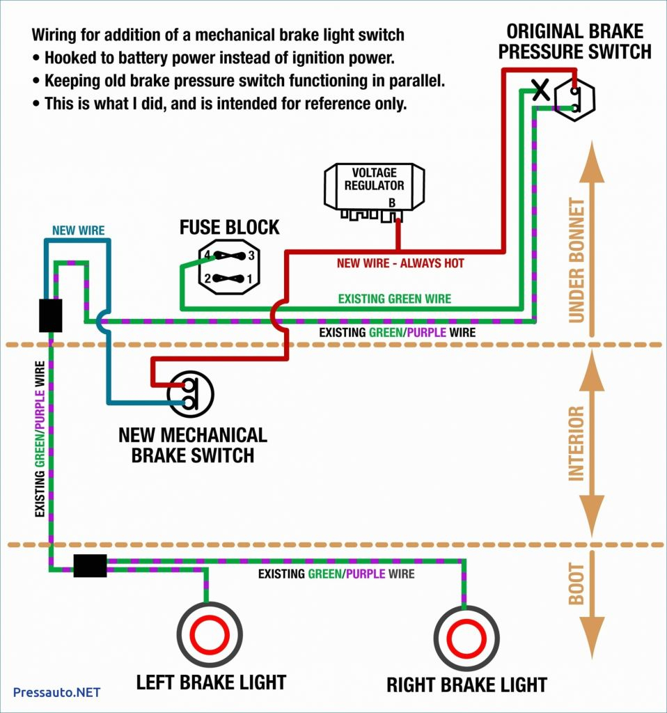 Christmas Tree Lights Wiring Schematic | Wiring Library - Christmas Light Wiring Diagram 3 Wire