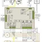 Circuit Breaker Panel Wiring Diagram Pdf | Wiring Diagram   Circuit Breaker Panel Wiring Diagram Pdf