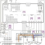 Circuit Diagram Creator Inspirational Electrical Panel Diagram   Wiring Diagram Creator