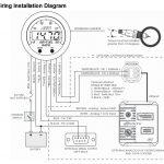Civic Aem Wideband Wiring Diagram   Wiring Diagram   Aem Wideband Wiring Diagram