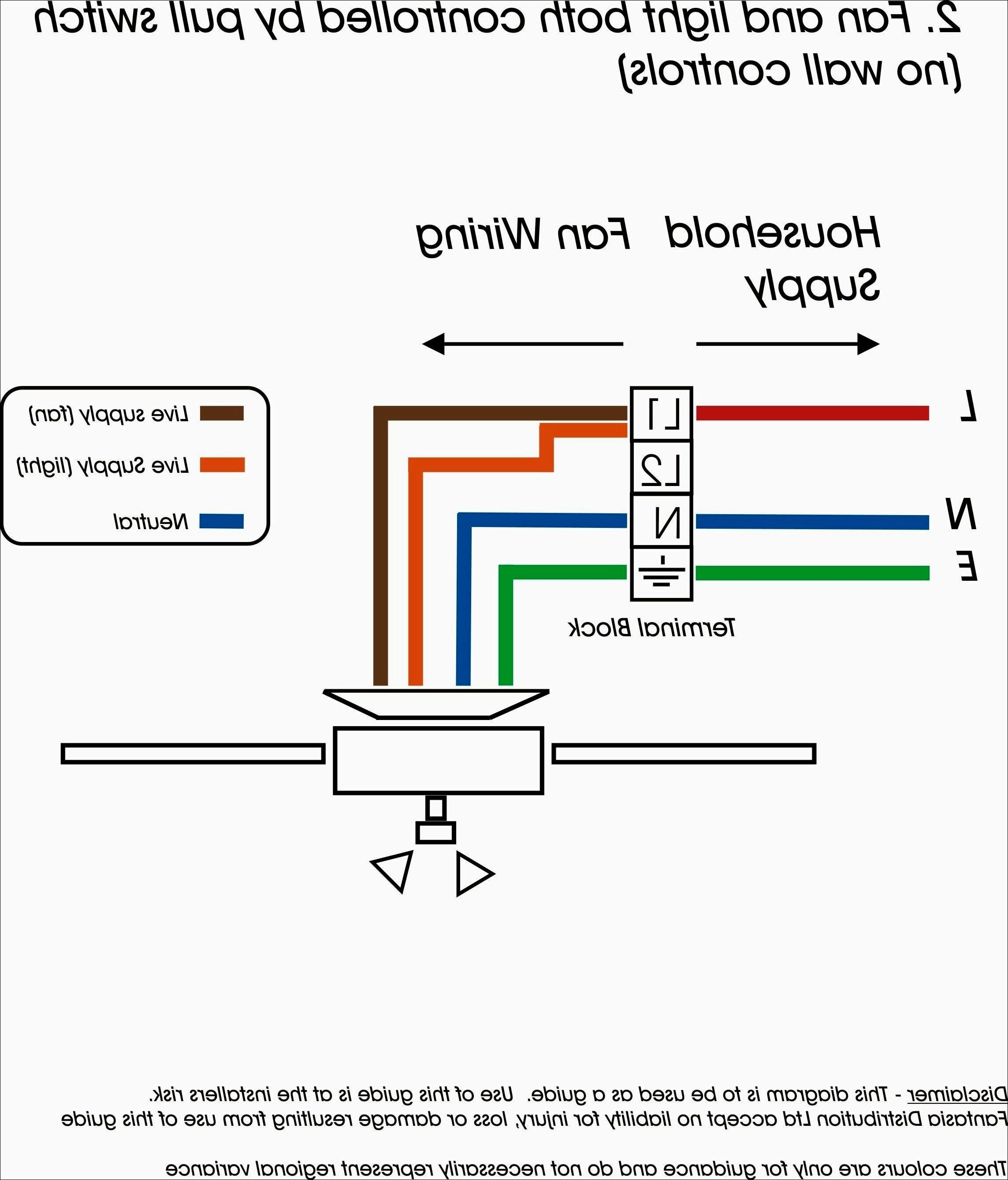 Club Car Carryall 1 Wiring Diagram 2018 Club Car Precedent Light Kit - Club Car Precedent Light Kit Wiring Diagram