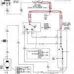 Club Car Charger Receptacle Wiring Diagram Rate Battery Wiring   E Z Go Golf Cart Batteries Wiring Diagram